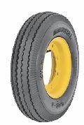 KT-T408-A Three Wheeler Tyre