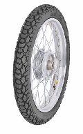 Rotar Petrol Bike Tyre