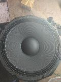 18 Inch 1500 Watt Audio Speaker