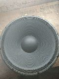 18 Inch Basket RCF Audio Speaker
