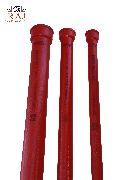 Cast Iron Centrifugally Spun Pipe