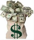 Credit business Loans service
