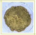 Natural Red Henna Powder
