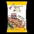 Chana Jor - lime n spicy Snacks
