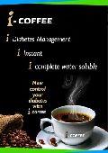 Blood Sugar Coffee