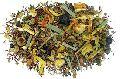 Herbal Holy Detox Tea