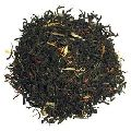 Shangrila Green Tea