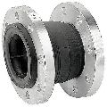 Industrial Rubber Expansion Bellows