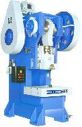 mecanical power press
