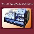45 Liter (MS) Mountable Fogging Machine