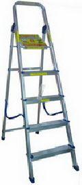 Aluminium Pride Ladder