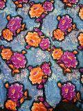 Poly Cotton Fabrics 04