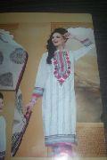 Designer Punjabi Suit