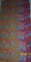 Londoni Printed Cotton High Quality Dupatta