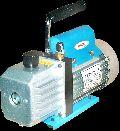 Vacuum Pump Single Stage
