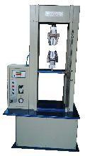 universal tensile testing machine