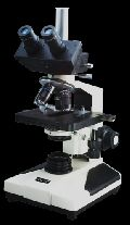 Pathological Binocular Research Microscope