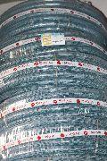 Silverline PVC Braided Hose