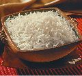 1121 Boiled Sella Basmati Rice