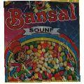 Bansal Flavoured Saunf