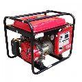 Portable Generator Set