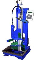 Stationary Filling Machines