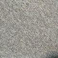Sun White Granite