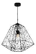 Decorative Pendant Lamp