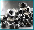 Alloy Steel Socket Weld Fittings