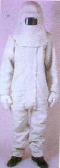Asbestos Boiler Suit