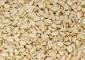 Roasted White Blanched Split peanut