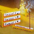 Panchavati Dhoop stick