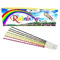 Rainbow Incense