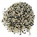 split black gram
