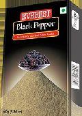 Everest Black Pepper Powder