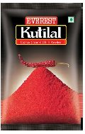 Everest Kutilal Chilli Powder