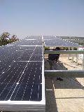 Solar Power Plant Errection /Installation Services