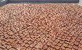 Terrace Water Proofing Services (Brickbat Coba)
