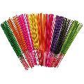 Multi Colored Incense Sticks