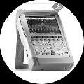 handheld spectrum analyzer