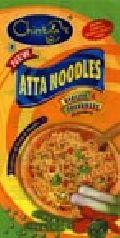 atta noodles