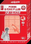 Cementatious Tile Joints Filler