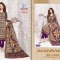 Kalamkari -2 Dress Materials
