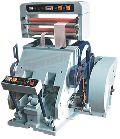Hot Foil Stamping Die Cutting Machine