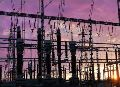 Substation Augmentation Services