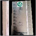 AP Wood Waterproof/BWR 100 %Popular Block Board