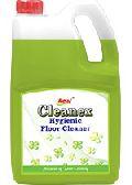 HYGIENIC FLOOR CLEANER