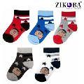 baby sport socks