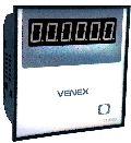 CT 9000 Digital Insulation Tester Meter