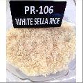 PR-106 Sella Non Basmati Rice
